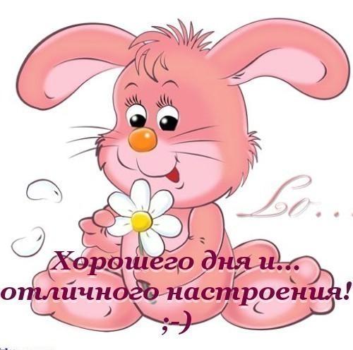 Доброе утро картинки, картинки добро ...: vcegdaprazdnik.ru/kartinki/kracivie_kartinki/907-dobroe-utro...