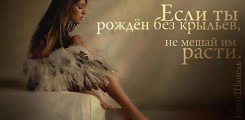 http://vcegdaprazdnik.ru/uploads/posts/2010-08/1282161027_32.jpg