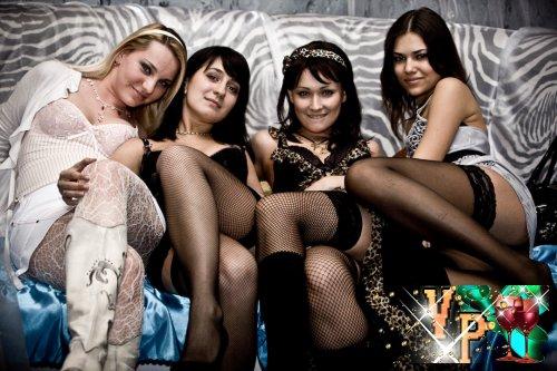 prostitutka-metro-prospekt-vernadskogo
