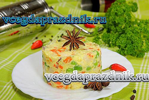 Шампиньоны маринованные рецепт быстрый с фото пошагово