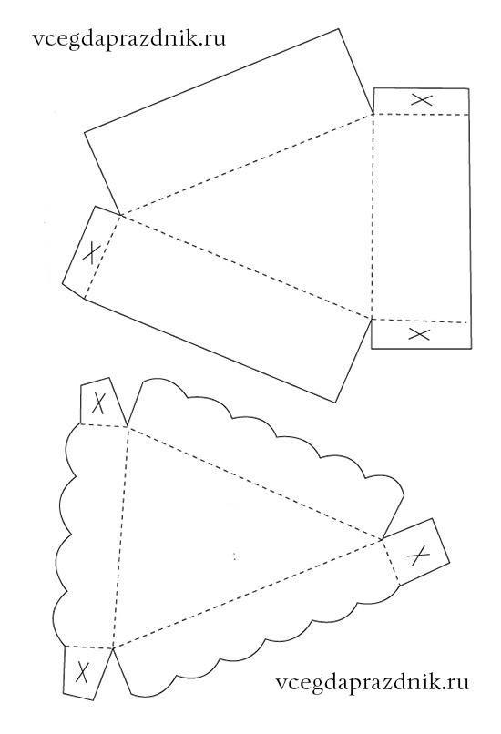 Как сделать трафарет своими руками для бумаги