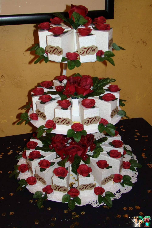 Тортик с пожеланиями своими руками фото