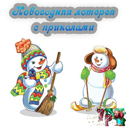 Короткое поздравление деда мороза с новым годом фото 579