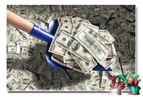 руны для удачи и денег