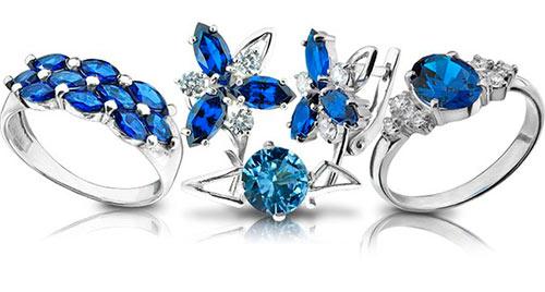 Что дарить на серебряную свадьбу 64