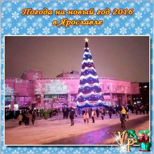 Погода сахалин тымовское на 10 дней