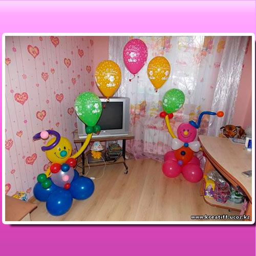 Моя комната / плакат моя комната 76