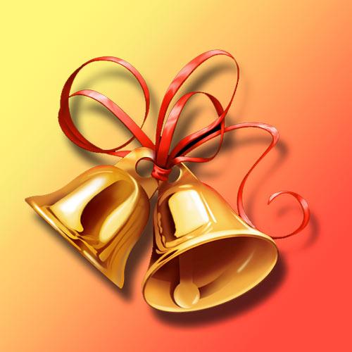 Подарки на последний звонок ученику