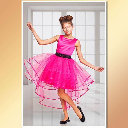 Сколько стоит платье