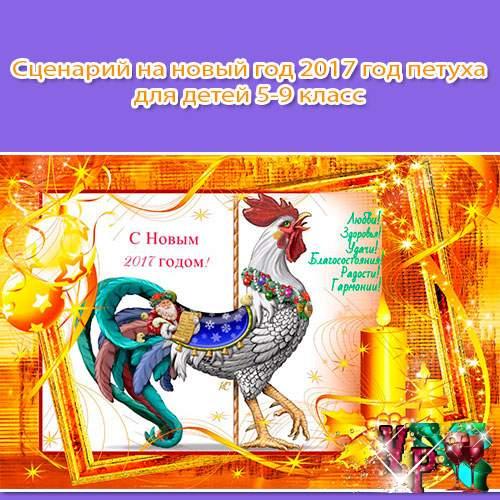 Программа праздника на день города архангельск