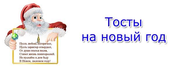 забавные тосты на новый год пригрозил России авиаударом