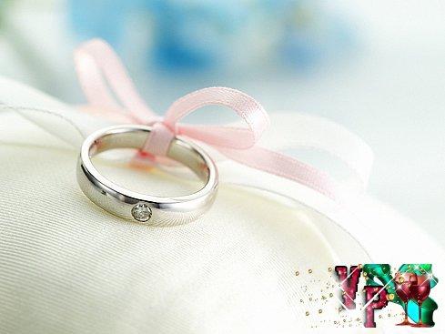 Необычный сценарий выкупа невесты свидетелями
