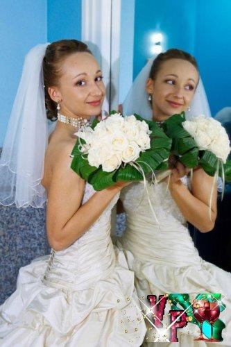 Сценарий выкупа невесты - принцессы!