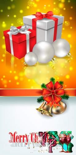 Идеи подарков на новый год детям детского сада