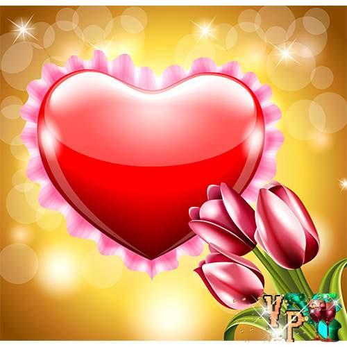 Стихи о любви – Что такое любовь?