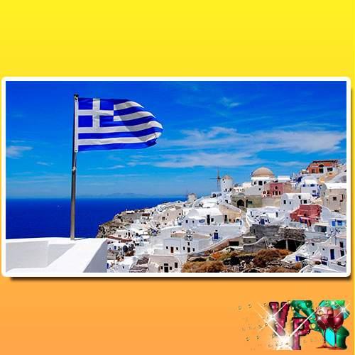 Сколько стоит виза в Грецию для россиян в 2018 году? Узнаем стоимость визы