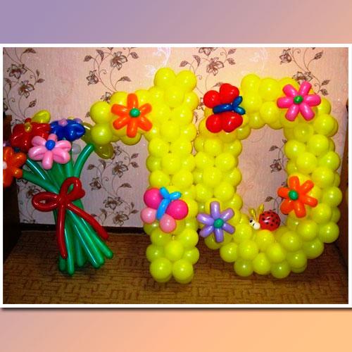 Как отметить день рождения ребенка 10 лет? День рождения мальчика и девочки
