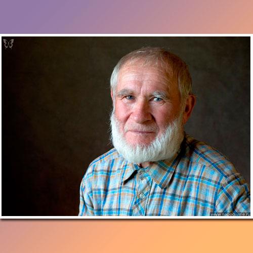 Что подарить на 75 лет мужчине? Юбилей 75 лет мужчине