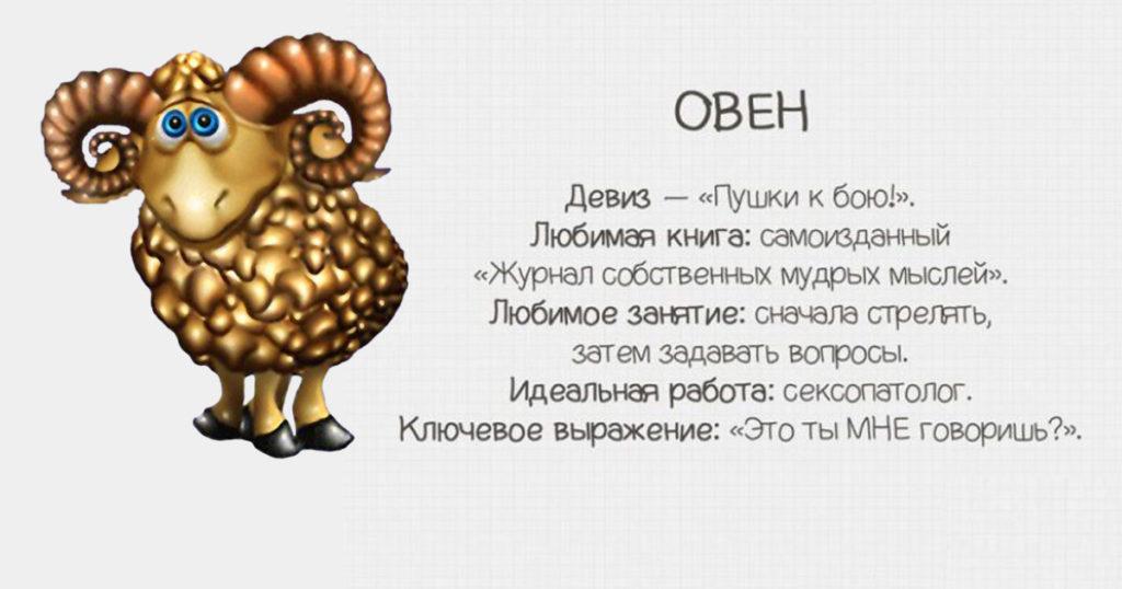 https://vcegdaprazdnik.ru/uploads/posts/2019-10/1570615618_oven-1024x538.jpg