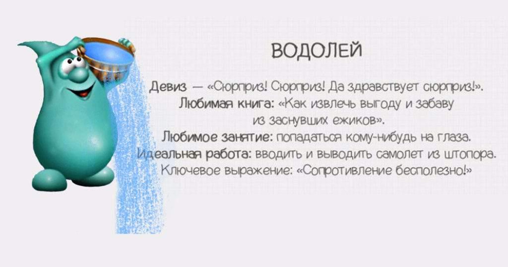 https://vcegdaprazdnik.ru/uploads/posts/2019-10/1570615622_6b68e08e000d01b0c7eb63b37160261df92200e2r1-1024-538v2_uhq.jpg